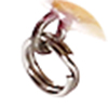 XIN-V -Find Plastic Swimbaits Saltwater Swimbaits From Xin-v Fishing Lures-5