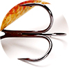 XIN-V -Professional Jointed Swimbaits Swimbaits For Bass Manufacture-6