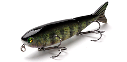XIN-V -Find Plastic Swimbaits Saltwater Swimbaits From Xin-v Fishing Lures-13
