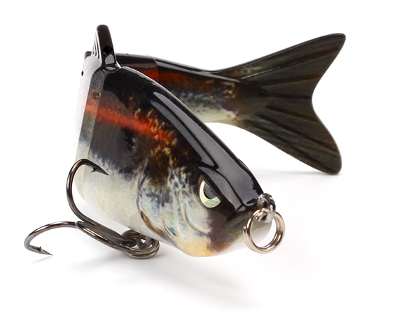 XIN-V -Find Best Swimbaits swim Bait On Xin-v Fishing Lures-7