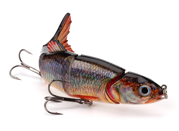 Hot top best swimbaits fishing XINV Brand