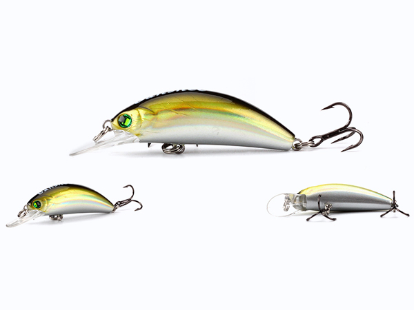 XIN-V -Find Spinner Lures For Bass trout Fishing Lures On Xin-v Fishing Lures-12