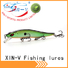 vibration shallow chilly bass lures fighter XINV Brand