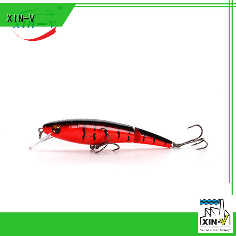 XINV Wholesale wholesale fishing tackle Suppliers for outdoor