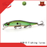 jerkbait lures jr vibration bass lures XINV Brand