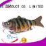 bait life walk swim bait XINV Brand company