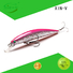jerkbait lures whol minn bass lures lure company