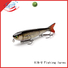 bait best swimbaits artificial xinv XINV Brand