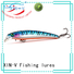 jerkbait lures sections trout XINV Brand company