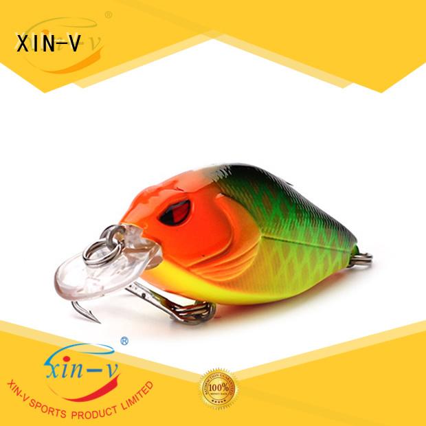 lure medium XINV Brand small fishing lures