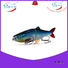 best swimbaits walleye xinv bait swim bait manufacture