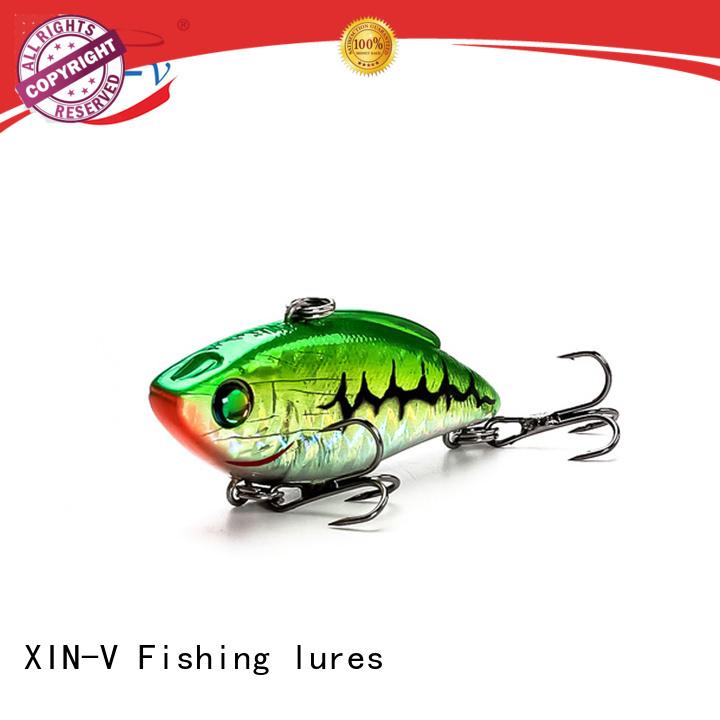 small fishing lures xinv chub snoop XINV Brand company