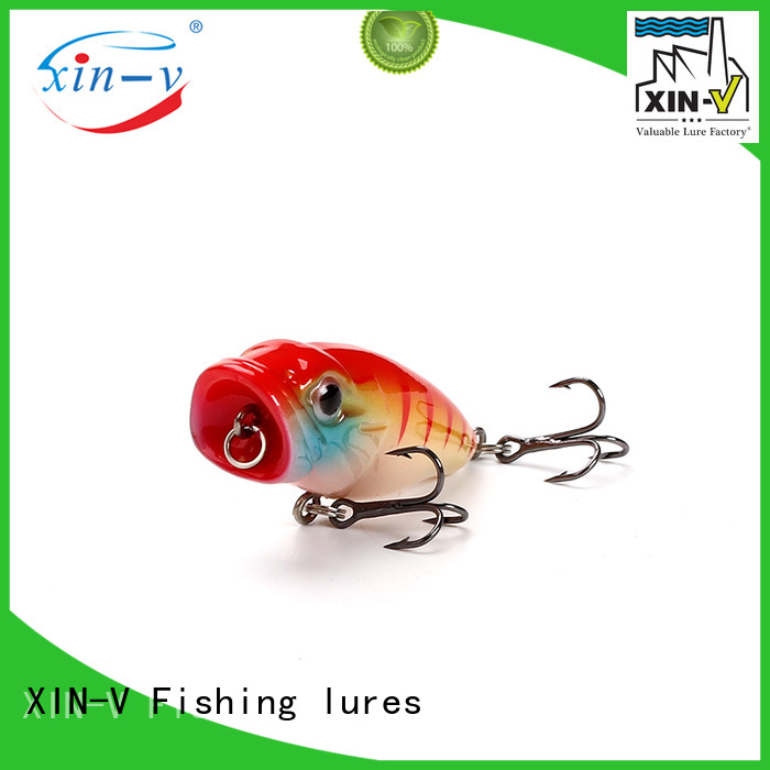 XINV high quality swim jig wholesale for fishing