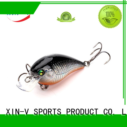 small fishing lures thrill vibs bass lures crankba XINV Brand