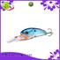 medium pesca peche bass lures wobbler XINV Brand