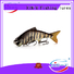 best swimbaits artificail lure swim bait manufacture
