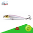 jerkbait lures jointed bluegill bass lures manufacture