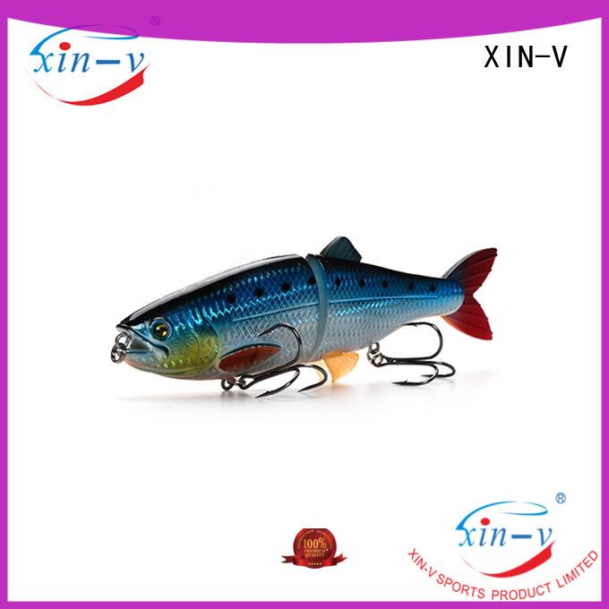 best swimbaits voodoo swim bait XINV Brand