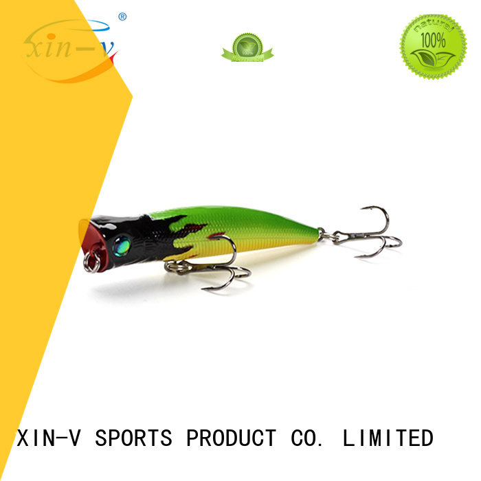 high quality pencil popper wholesale for fishing