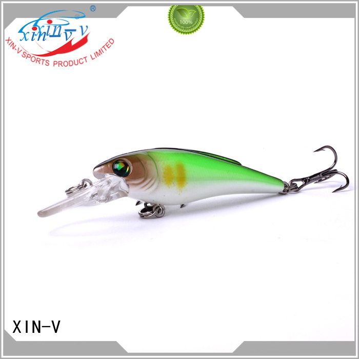 Hot jerkbait lures xinv XINV Brand