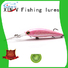 fishing sinking trout OEM bass lures XINV