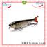 natural tuna isca XINV Brand best swimbaits manufacture