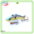 Quality XINV Brand artificail bass lures xinv go