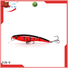 jerkbait lures jr slim colors bass lures manufacture