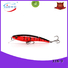 fighter minnow fishing jerkbaits XINV Brand bass lures supplier