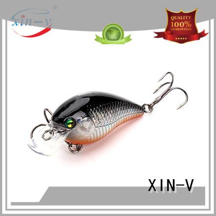 small fishing lures minnow dick medium Warranty XINV